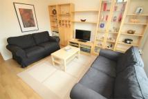Flat to rent in Furlong Court, Arnold...