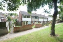 Town House for sale in County Road, Gedling...
