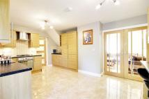 4 bedroom Detached property in Marshall Hill Drive...