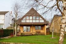 3 bedroom Detached property in Scott Lane, Keighley...