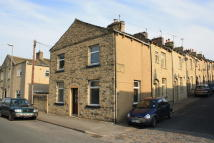 Otley Road End of Terrace house for sale