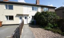 2 bedroom Town House in Broughton Grove, Skipton...