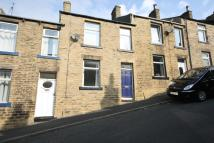 3 bed Terraced home in George Street, Skipton...