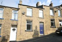3 bed Terraced property for sale in GEORGE STREET, Skipton...