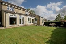 Detached house for sale in Skipton Road...