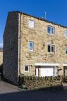 Chapel House Mews semi detached property for sale
