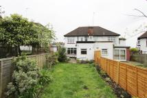 3 bed semi detached house for sale in Wembley Hill Road...