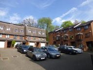Harrow Fields Gardens property for sale