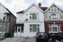 4 bed semi detached home in Eagle Road, Wembley, HA0