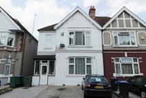 4 bed semi detached home in Eagle Road, Wembley, HA0