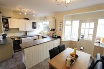4 bedroom Terraced house in THE FAIRWAY, Northolt...