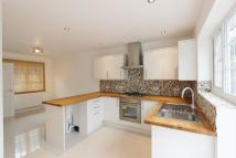 3 bedroom Terraced house for sale in STAG LANE, London, NW9