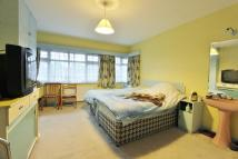 4 bedroom semi detached home for sale in Edgware, Middlesex, HA8