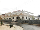 Villa for sale in Cyprus - Paphos...
