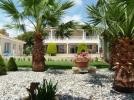 Villa in Paphos, Coral Bay
