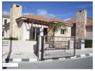 3 bed Villa for sale in Cyprus - Limassol, Moni