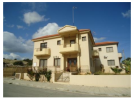 Villa for sale in Cyprus - Limassol...
