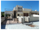 3 bed Villa in Cyprus - Limassol...