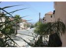 2 bedroom Apartment in Cyprus - Limassol...