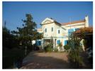 Villa for sale in Cyprus - Limassol, Pyrgos