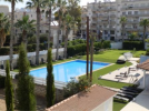 Apartment for sale in Cyprus - Limassol...