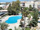 Apartment for sale in Paphos...