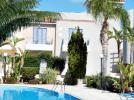 3 bed Town House in Paphos, Kato Paphos