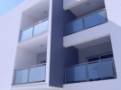 2 bedroom Apartment for sale in Cyprus - Limassol...