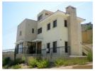 3 bedroom Villa for sale in Cyprus - Limassol...