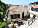 3 bedroom Villa for sale in Paphos, Paphos