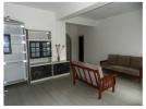 Cyprus - Limassol Apartment for sale