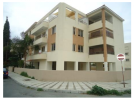 3 bed Apartment in Cyprus - Limassol...
