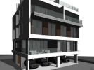 property for sale in Cyprus - Limassol, Yermasoyia