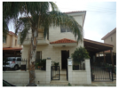 4 bed Villa for sale in Cyprus - Limassol...