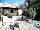 2 bed Bungalow in Paphos, Tsada