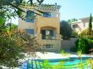 Villa for sale in Cyprus - Paphos, Latsi