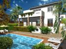 5 bed Villa for sale in Cyprus - Paphos...