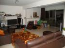 4 bedroom Apartment in Cyprus - Limassol...