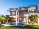Limassol Villa for sale