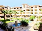 Town House in Paphos...