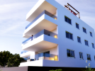 2 bed Apartment for sale in Cyprus - Limassol...