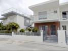 3 bedroom Villa in Limassol, Germasogeia
