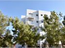 3 bedroom Apartment for sale in Cyprus - Limassol...