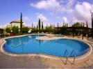 Paphos Apartment for sale