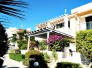 2 bedroom Town House for sale in Paphos, Peyia