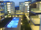 1 bedroom Apartment in Cyprus - Limassol...