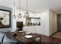 1 bed Apartment for sale in Sky Gardens, Nine Elms...