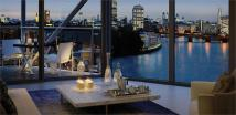 new Apartment to rent in Riverlight, Nine Elms...