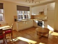 Apartment to rent in Kings Cross, London