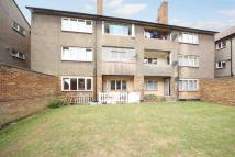 Apartment for sale in The Drive, Walthamstow